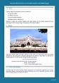 Brochure final-4