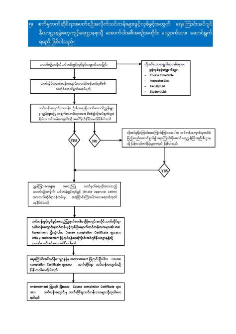 2.TR-Website_Page_15