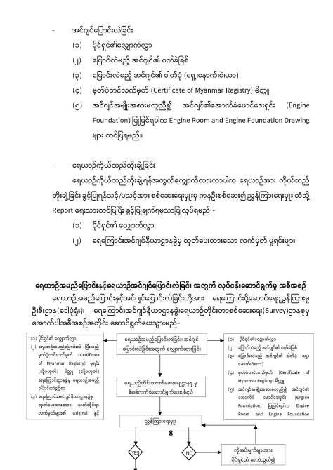 3.Survey Website_Page_08