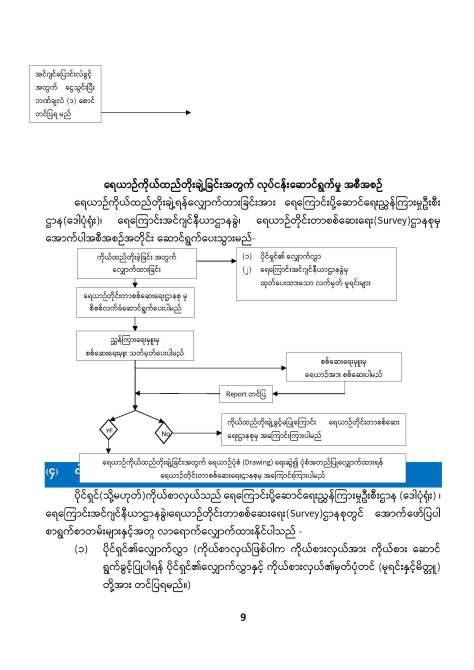 3.Survey Website_Page_09