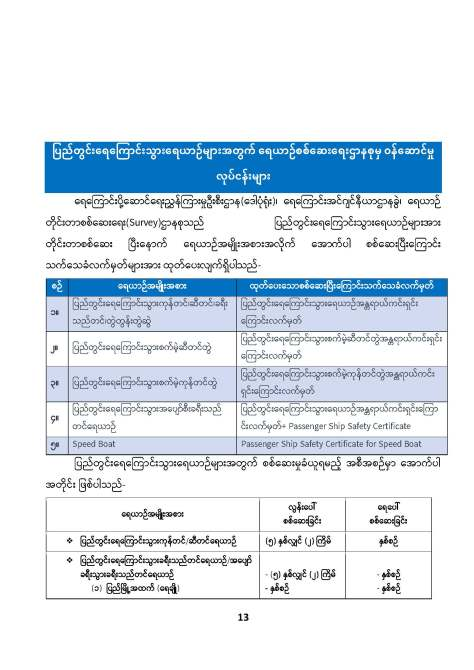 3.Survey Website_Page_13