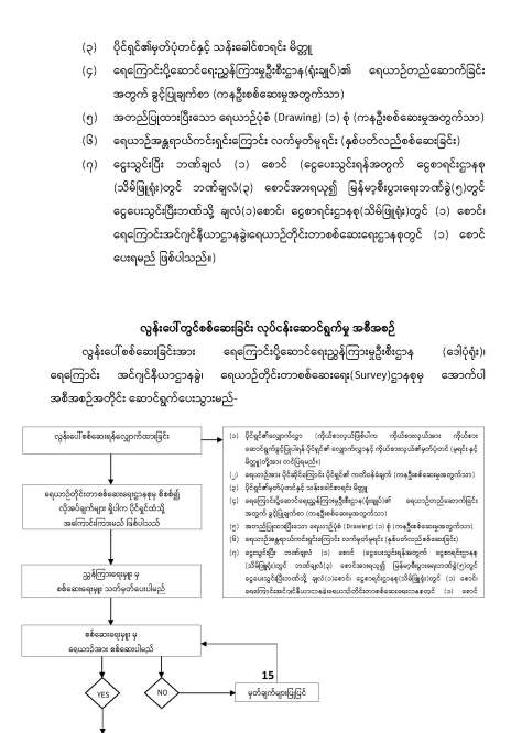 3.Survey Website_Page_15