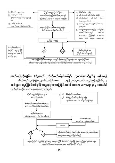 3.Survey Website_Page_19