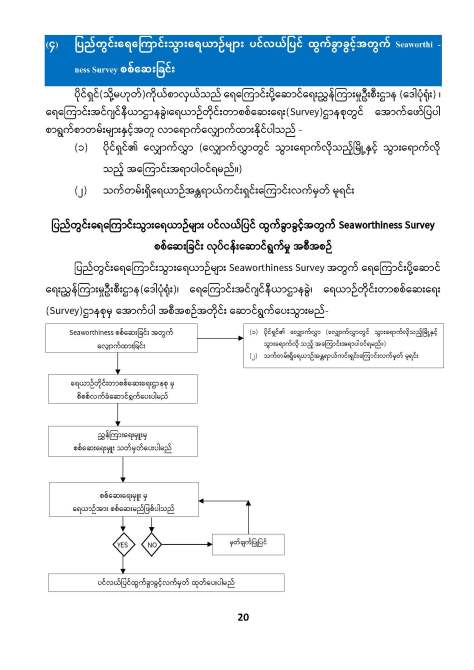 3.Survey Website_Page_20