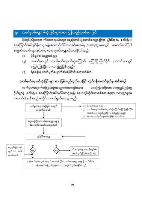 3.Survey Website_Page_21