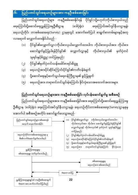 3.Survey Website_Page_22
