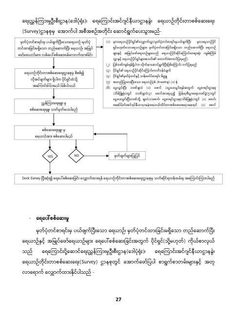 3.Survey Website_Page_27