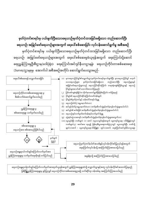 3.Survey Website_Page_29